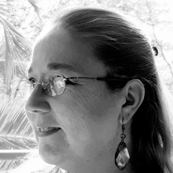 Niñera Providencia: Alejandra