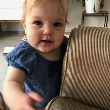 Ouder Bilthoven: oppasadres Nadine