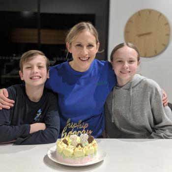 Babysitting Jobs in Ringwood North: babysitting job Renece