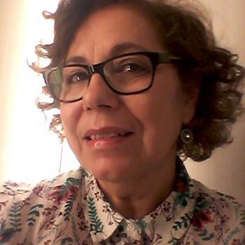 Família Sintra: Trabalho de babysitting Dina