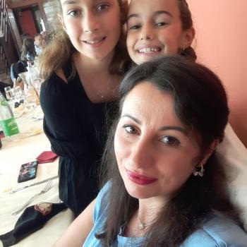Lavoro per babysitter a Palermo: lavoro per babysitter Rosalba