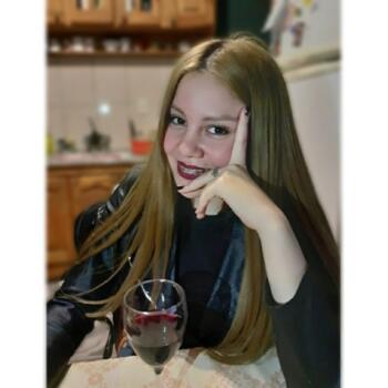 Niñera en Grand Bourg: Tamara