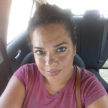 Niñera en Pto Vallarta: Gabriela