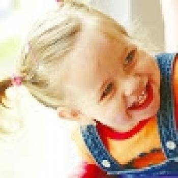 Gastouderbureau Huizen: Kinderopvang de Leilinde