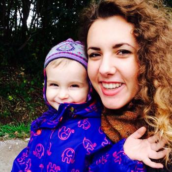 Babysitter Flensburg: Mariella