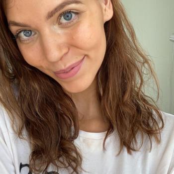 Babysitter Espoo: Susanna