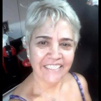 Babás em São Gonçalo (Rio de Janeiro): Rejane