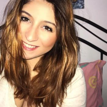 Babysitter Neive-Borgonovo: Andrea