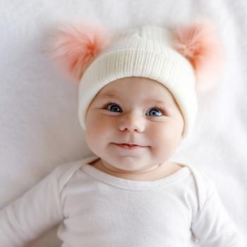 Babysitter Lille: Ibtissam