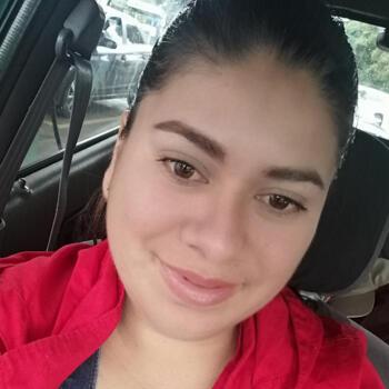 Niñera Curridabat: Angie