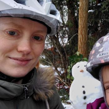 Babysitting job in Graz: babysitting job Ulrike