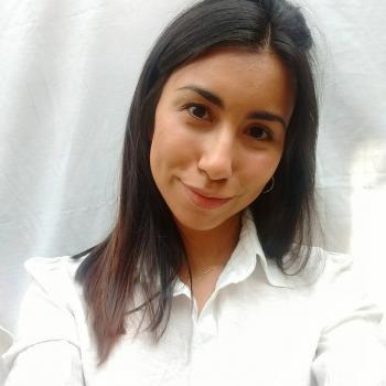 Niñera en Lomas de Zamora: Carla