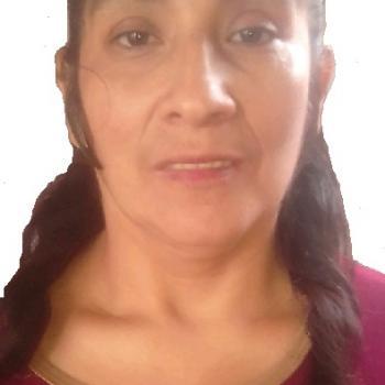 Niñera San Juan de Lurigancho: ZOYLA