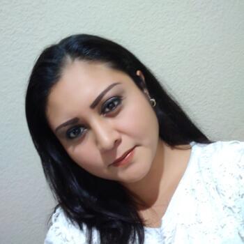 Niñeras en Monterrey: Carolina
