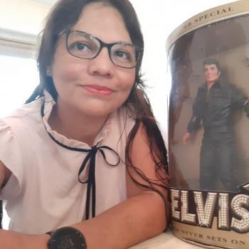 Babysitter in Yautepec: Eli Lilly