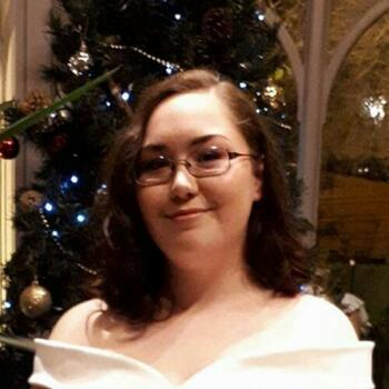 Babysitter in Kells: Bethany