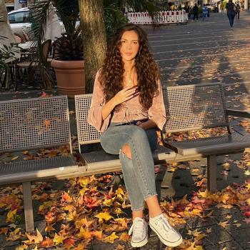 Baby-sitter Grevenmacher: Erna