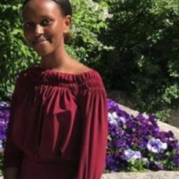 Barnevakt Oslo: Gentille