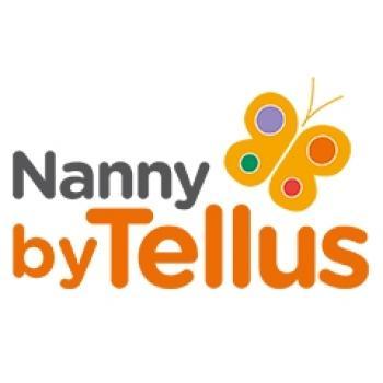Barnvaktsagentur i Stockholm: Nanny by Tellus