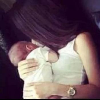 Baby-sitter Bruxelles (Schaerbeek): Rafah