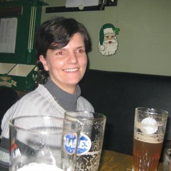 Baby-sitter Malines: Ingrid