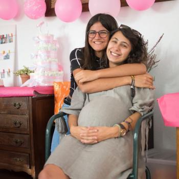 Trabalho de babysitting Oeiras: Trabalho de babysitting Ana