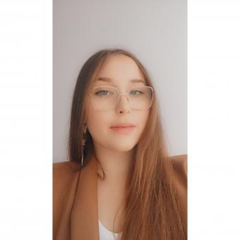 Oppas Nieuwegein: Christina