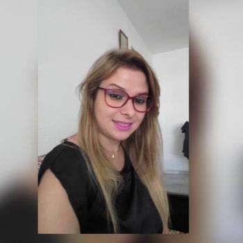 Niñera Málaga: Issa