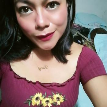 Niñera Iztapaluca: Lu