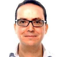 Francisco Rivas-Portillo