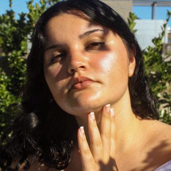 Babysitter Maia: Mariana