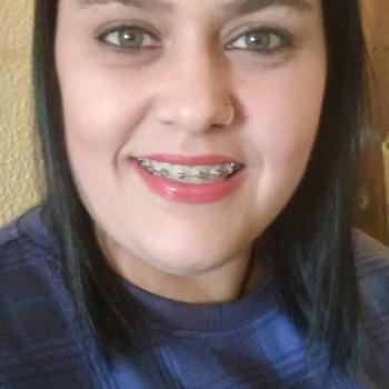 Canguros en Dos Hermanas: Diandra