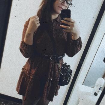 Lavoro per babysitter a Saronno: lavoro per babysitter Aissela