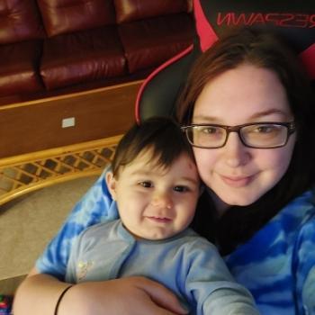 Babysitting job in Getzville: babysitting job Kaytee