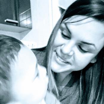 Genitore Trieste: lavoro per babysitter Lily