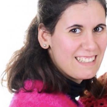 Babysitter in Amadora: Flávia