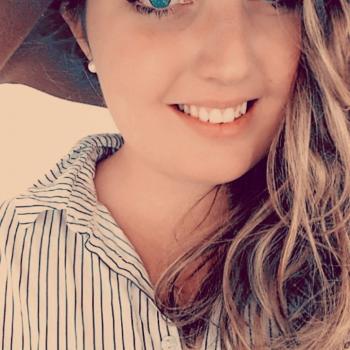 Baby-sitter Tarbes: Morgane