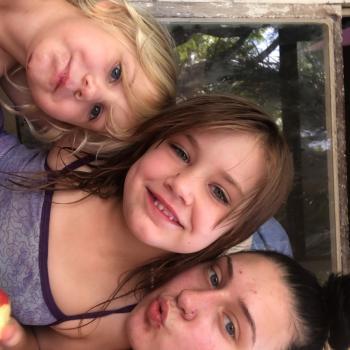 Babysitter in Craigieburn: Billie-lee