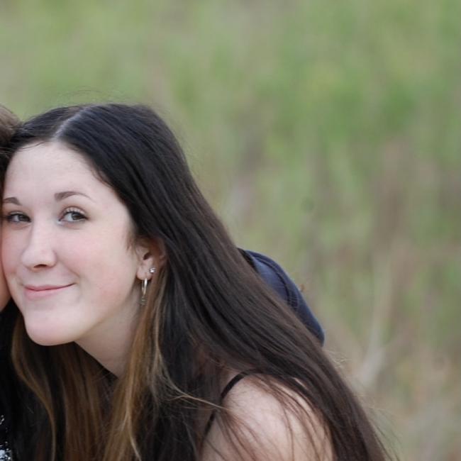 Babysitter in Aurora: Kelsey