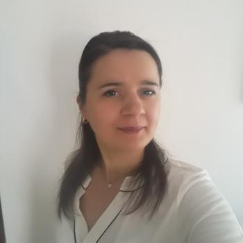 Babysitter a San Donà di Piave: Tania