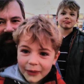Babysitter Job Kessel-Lo: Babysitter Job Joris