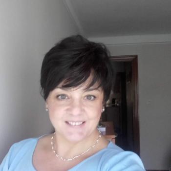 Niñera Granada: Elena Castillo Canovas