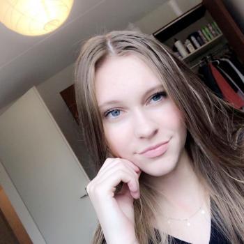 Oppas Deventer: Celine