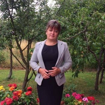 Opiekunka do dziecka Kolbuszowa: Renata