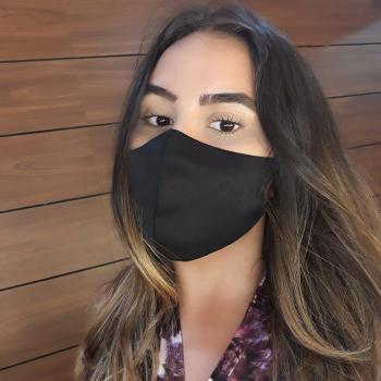 Babá em Recife: Bianca
