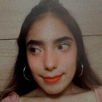 Niñera en Monclova: Ady