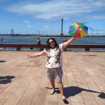 Babá São Bernardo do Campo: Erinha