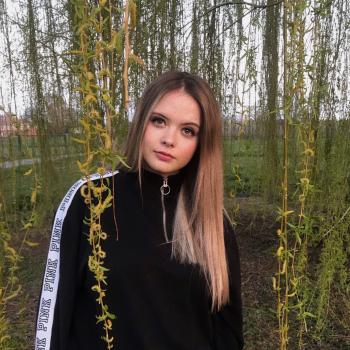 Babysitter Hoeselt: Chloe Maquoi