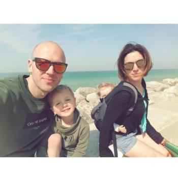 Baby-sitting Bruges: job de garde d'enfants Waldemar