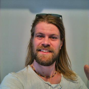Ouder Groningen: oppasadres Tiemen Verbree